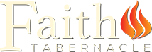 Faith Tabernacle Logo